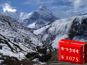 Annapurna Circuit Trek till Jomsom 300x225 Home