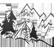 nepal peak climbing Home