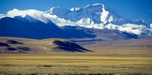 everest_tibet